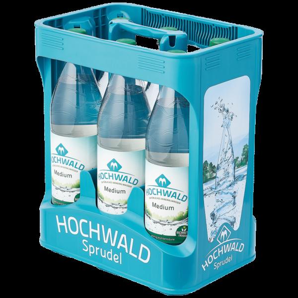 Hochwald Medium