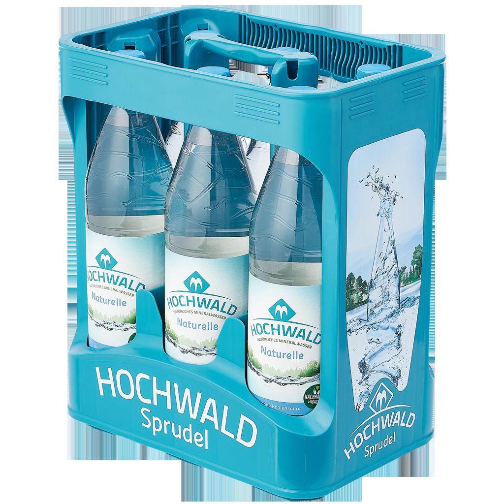 Hochwald Naturell